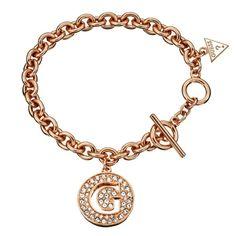GUESS Bracelet   UBB51428