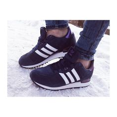 buty damskie sneakersy adidas originals zx 700 b25712