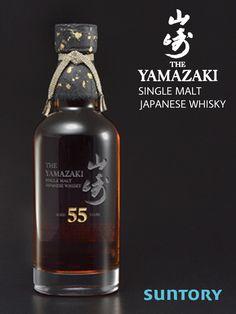 Whiskey Label, Cigars And Whiskey, Whiskey Drinks, Scotch Whiskey, Whiskey Bottle, Bourbon, Japanese Whisky, Juicy Juice, Single Malt Whisky