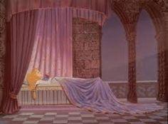 SONNO QUANTO TI VORREI INCONTRARE! ! Amici…..vi capita mai di non riuscire ad addormentarvi?! Di svegliarvi nel cuore della notte con mille pensieri che vi ronzano in testa e che vi impediscono di...