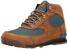 d9deef9cd11 363 Best Hiking Footwear images in 2018 | Hiking Boots, Walking ...