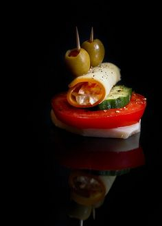 #Frenchfood #food #recipes #eat #greateating #saveur #epicurean #healthy #health #fit