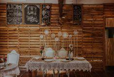Casamento tropical em Curitiba: Gabi e Paulo | Blog do Casamento http://www.blogdocasamento.com.br/casamento-tropical-em-curitiba-gabi-e-paulo/