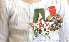 Bravery (War) medal craft for kids - good for ANZAC Day Easy Crafts For Kids, Toddler Crafts, Art For Kids, Kid Crafts, Bible Study Crafts, Kids Church, Church Ideas, Waitangi Day, War Medals