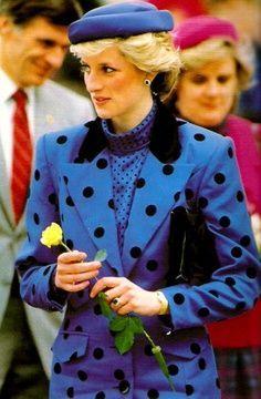 April 30 1986