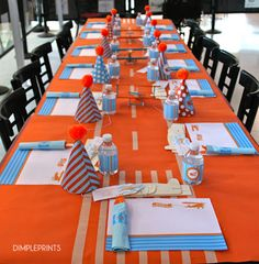 List of kids birthday party planners in Bangalore Party