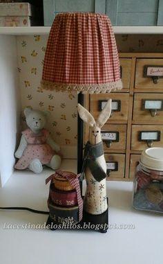 La cestina de los hilos: Para el cuarto de costura...