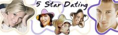 Internet Dating Site for Farmers and Rural Singles #senior #dating #service http://dating.remmont.com/internet-dating-site-for-farmers-and-rural-singles-senior-dating-service/  #farming dating sites # Online Dating Service for Farmers Now rural dwellers probably do not come to mind when you think of internet users let alone internet dating. Part of the reason may be that the spread of the online … Continue reading →