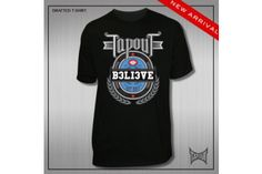TapouT Drafted T-Shirt + Free Sample Price: WAS £29.99 NOW £21.00
