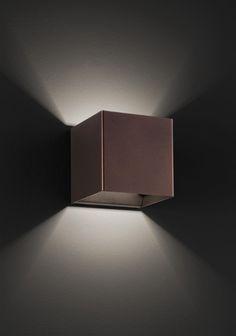 Laser AP9 - Studio Italia Design #Lampefeber #Design #Lighting #Lamp