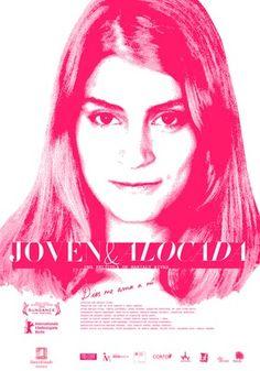 Banda Sonora de la película chilena, Joven y Alocada