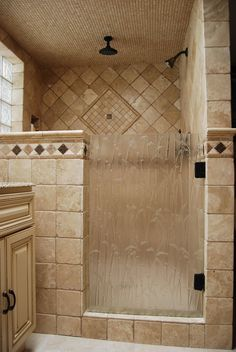 Charismatic Bathroom Shower Doors, Shower Doors There are many things to think about, in regards to Bathroom Shower Doors. Shower doors and tub enclosures play a critical role in your b.
