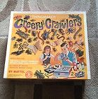 """Creepy Crawlers.  Yep, we cooked plastic bugs on extremely hot metal plates.  This was a """"toy""""."""