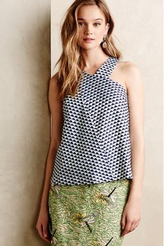 http://www.anthropologie.com/anthro/product/clothes-new/4110348694102.jsp