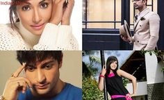 Mouli Ganguly To Shaleen Bhanot: TV Celebs Send Out Powerful Messages On Republic Day