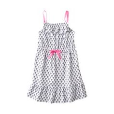 Baby Girls Clothing & Shoes : Dresses, Outfits, ...: Target