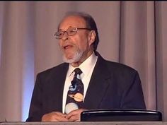 Dr. Roger Leir Presents New Startling Findings: Alien Implant Research AGEOFLUCIDITY.INFO