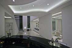 Casa Saphir Playacar / Concept Los Juanito's Playacar / Diamond Luxury Home