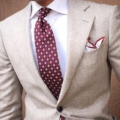 Suits only