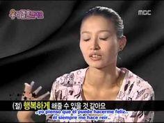 JoongBo Pareja Lechuga ^^ Cap2 [1-3]