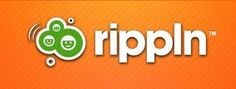 IMPORTANT RIPPLN ANNOUNCEMENT!  Get your own special link  that will allow you to invite UNLIMITED people WITHOUT an invite code  Do`nt miss this!