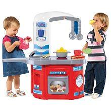 A Minha Primeira Cozinha + https://www.pinterest.com/pin/560698222350096552/
