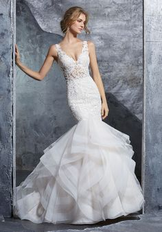 Wedding Dresses Online Bridesmaid