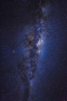 Milky Way by Evelyn Chuk on 500px