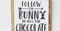 Happy Easter! http://www.vandendijk.be/2017/04/happy-easter.html?utm_source=rss&utm_medium=Sendible&utm_campaign=RSS