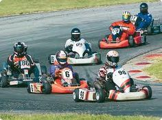 Career Lessons from the Game of Go-Karting Outdoor Go Karting, Go Kart Racing, Summer Fun, Activities, Cart, Fun Things, Melbourne, Muse, Wicked