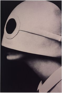 Richard Prince,  <i>Untitled (fashion)</i>