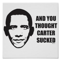 >>>Hello          And You Thought Carter Sucked Print           And You Thought Carter Sucked Print so please read the important details before your purchasing anyway here is the best buyHow to          And You Thought Carter Sucked Print lowest price Fast Shipping and save your money Now!!...Cleck Hot Deals >>> http://www.zazzle.com/and_you_thought_carter_sucked_print-228536611216333375?rf=238627982471231924&zbar=1&tc=terrest