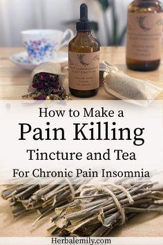 Natural Health Remedies, Natural Cures, Natural Healing, Herbal Remedies, Natural Sleep Remedies, Herbal Tinctures, Herbalism, Herbal Tea, Healing Herbs