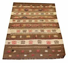 small brown rug bathroom mat entrance mat entryway rug