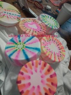 Sharpie Tie Dye Craft photo SharpieTieDye.jpg