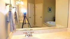 Real estate photos can be gorgeous—or horrifyingly ugly. As proof, look no further than the Facebook group Really Bad MLS Photos.