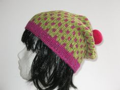 Pure Irish Wool Slouchy Hat by TissaGibbons on Etsy, Slouchy Hat, Beanie, I Shop, Irish, Pure Products, Wool, Hats, Creative, Shopping