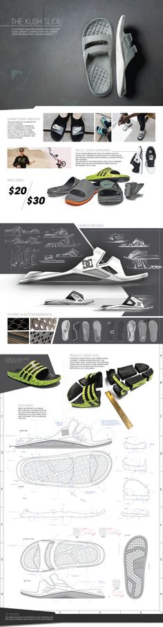 DC-Shoes-Kush-Slide-Top-Half-kevslines1_1250-560x2146.png (560×2146)