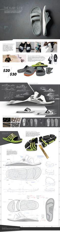 DC-Shoes-Kush-Slide-Top-Half-kevslines1_1250-560x2146.png (560×2146)