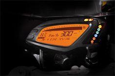 MV Agusta F3 800 (2013) - 2ri.de