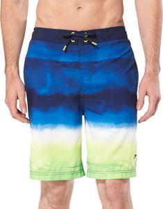 2 X FREEGUN 95/% Cotton Men/'s Boxers Trunk Short Briefs AU Sz French design