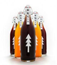 beer (5)