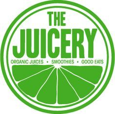 juice shop logo - Google Search