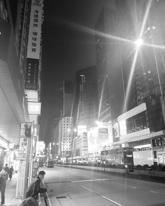 All Pictures, Hong Kong, Times Square, Travel Photography, Sleep, New York, Instagram, New York City, Nyc