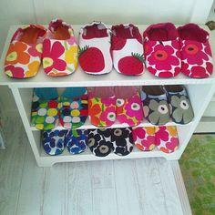 Scandinavian Pattern, Scandinavian Style, Marimekko Fabric, Toy Chest, Folk Art, Colour Therapy, Childhood, Kawaii, Kids Rugs