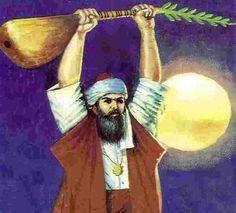 Pir Sultan Abdal Kimdir, Kısaca Hayatı Biyografisi ve Eserleri