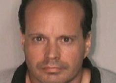 Joseph Andrew Martin, 45, who taught fourth and fifth grade at Woodside Elementary School in Concord, was charged with 91 felonies alleging he sexually abused a dozen of his former students between 2006 and the spring of 2013. He is jailed in lieu of $10 million bail and was scheduled to be arraigned on July 3.