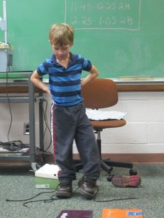 "lesson on empathy- In this activity, students volunteer to choose a shoebox to open and put the shoes on from the box.  A written scenario inside each box tells about the person who wears the shoes. Based on the information given, the student has to ""put themselves in that person's shoes,"" identifying how that person might feel.   The class then suggests ways we might show compassion to the person in the shoes."