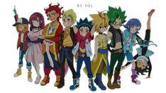 Beyblade Characters, Anime Characters, Me Me Me Anime, Anime Guys, Manga Art, Anime Art, Gender Bender Anime, Pokemon, Bleach Anime