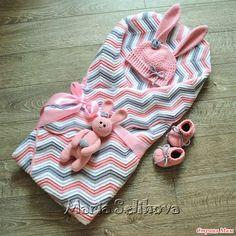 Попытка №2...  Недавно показывала свитерочки для своих детей, но нарушила правила и поэтому пост удалили.. Исправляюсь.. Но в этот раз покажу свою любовь